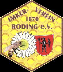 Imkerverein Roding e.V.